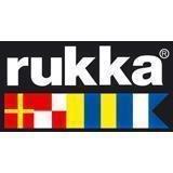 Rukka Logo
