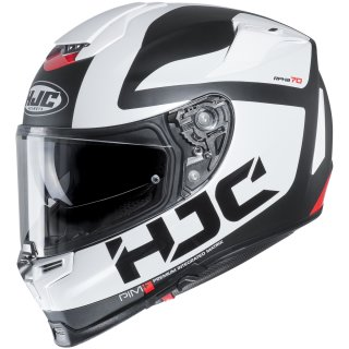 HJC RPHA 70 Balius MC10SF Integralhelm