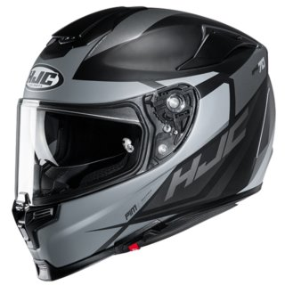 HJC RPHA 70 Sampra MC5SF Integralhelm