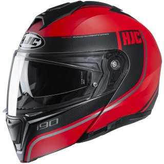 HJC i 90 Davan MC1SF Klapphelm
