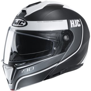 HJC i 90 Davan MC10SF Klapphelm