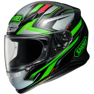 Shoei NXR Stab TC-4 Integralhelm