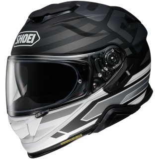 Shoei GT-Air II Insignia TC-5 Integralhelm