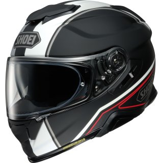 Shoei GT-Air II Panorama TC-5 Integralhelm
