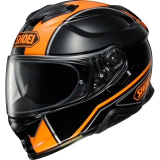 Shoei GT-Air II Panorama TC-8 Integralhelm