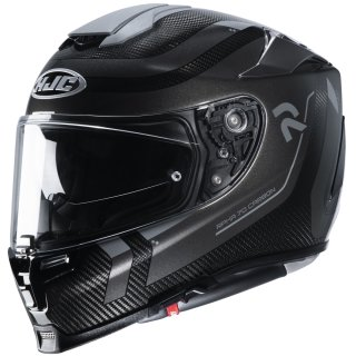 HJC  RPHA 70 Carbon Reple MC5 Integralhelm