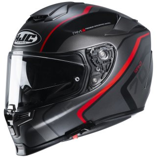 HJC RPHA 70 Kroon MC1SF Integralhelm