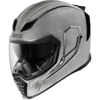 Icon Airflite Quicksilver Integralhelm