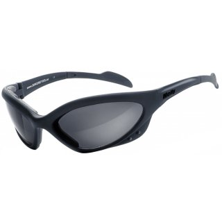 Helly Sonnenbrille Speed King 2 smoke