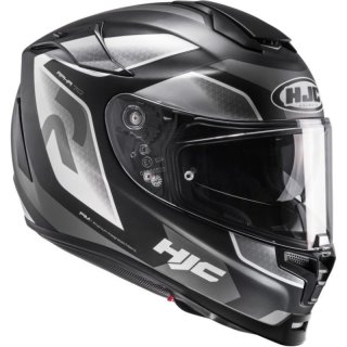 HJC RPHA 70 Grandal MC5SF Integralhelm