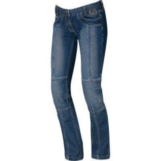 Held Glory Jeans blau Damen 36